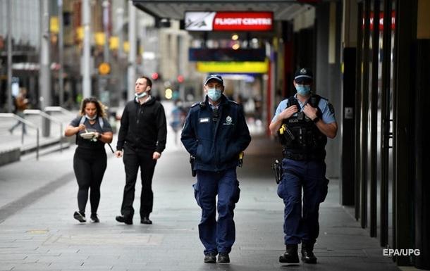 У дуже небезпечній ситуації: у ВООЗ розповіли про завершення пандемії