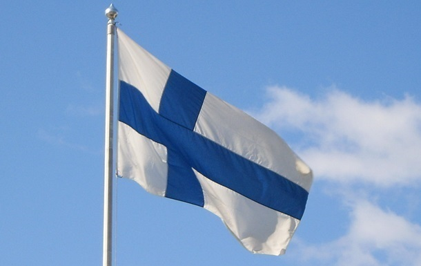 Финляндия разрешает въезд вакцинированным украинцам