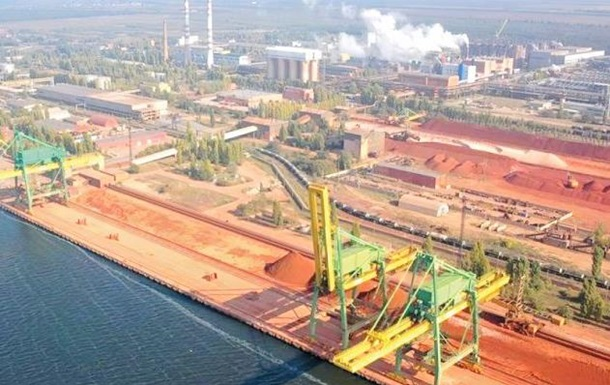 Минюст приостановил экпертную оценку по делу НГЗ на 9,2 млрд