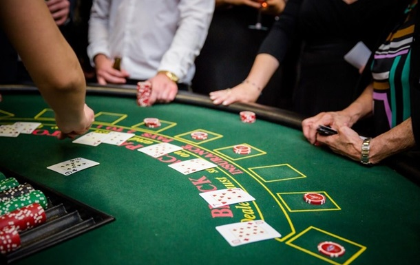Casino X is one of the most popular gambling sites in Russia