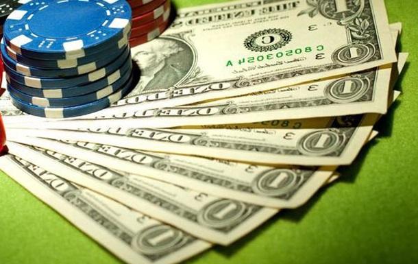 Обзор казино Betsafe - игры, бонусы, способы оплаты
