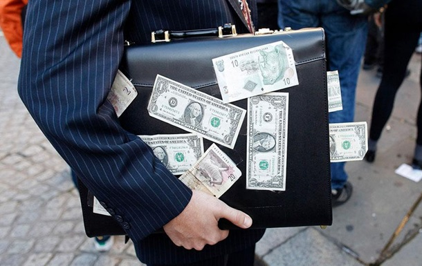 Банкир Владимир Клименко: Украина привлекательна для зарубежных инвесторов?