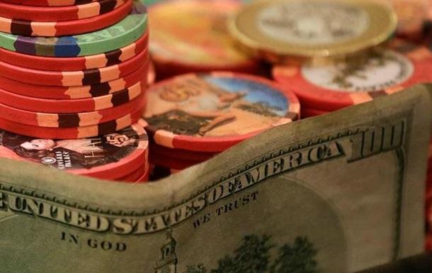 Нераскрытый секрет промокоды казино менее чем за десять минут