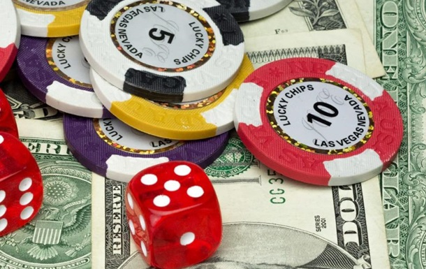 Rules of Roulette | Guide & Instructions for the Casino Classic