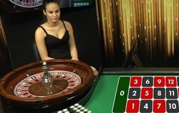 Online Casinos Rating in United Arab Emirates