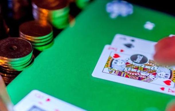 Live Casino   Play Live Casino Games Online - Star Gambling