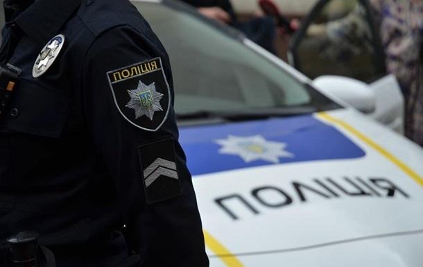 В Одессе задержали беглого рецидивиста