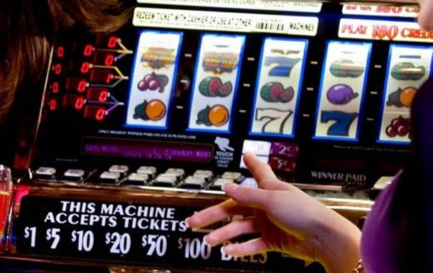 Play free virtual roulette games right here, with no sign-up or download