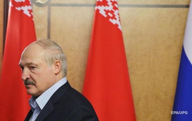 В Беларуси Конституционный суд предложил ограничить президентские сроки