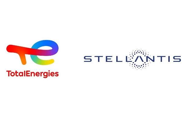 TotalEnergies поновлює своє глобальне партнерство з Peugeot, Citroën, DS Automob