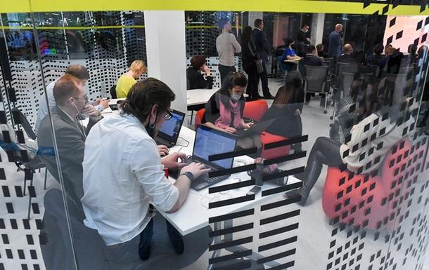 В РФ протестували роботу рунету при відключенні від глобальної мережі - ЗМІ