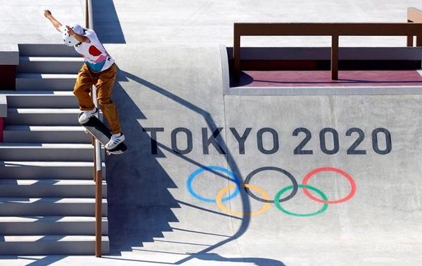 Главного режиссера открытия Олимпиады уволили за шутку 23-летней давности