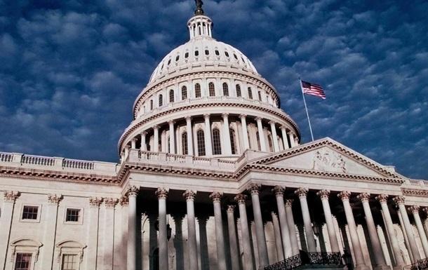 Члени Конгресу США просять Байдена змінити дату візиту Зеленського
