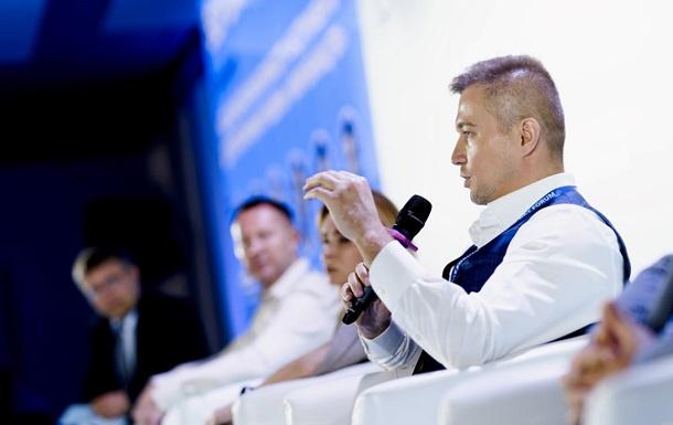 Тренды развития дверной отрасли в Украине