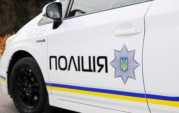 Житель Миколаєва посварився з перехожим і відкрив по ньому стрілянину