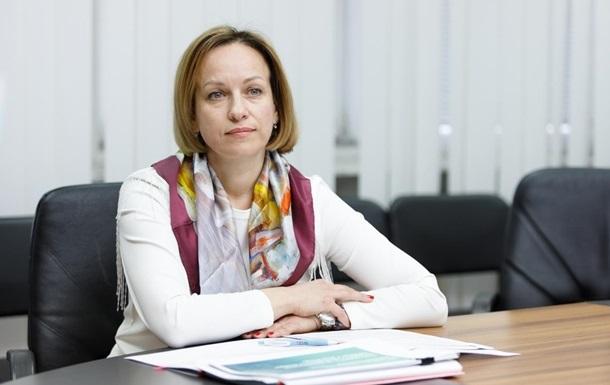 В Кабмине спрогнозировали сроки запуска накопительной пенсионной системы
