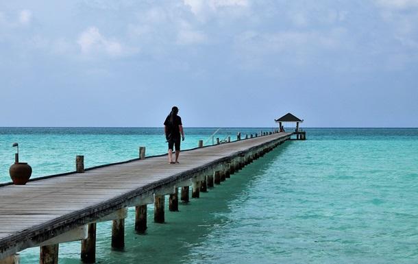 Мальдіви вводять для мандрівників новий податок