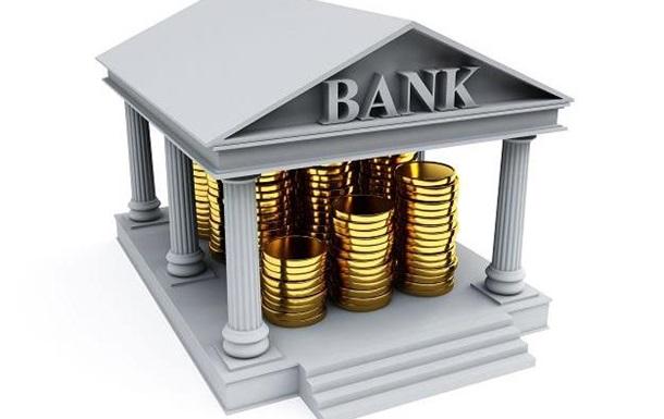 Наши банки – очень перспективные