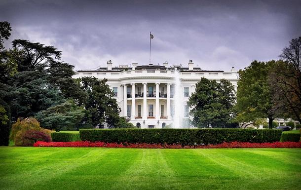 Посла США в Украине назначат в ближайшие недели