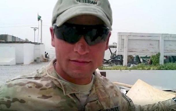 Талибы обезглавили работавшего в армии США афганца
