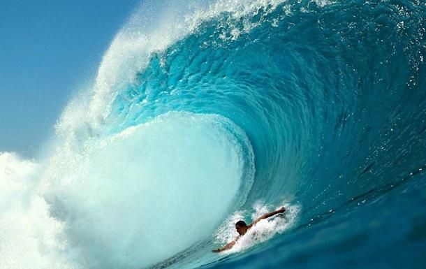 На гребені хвилі , або хто такий політик-модератор