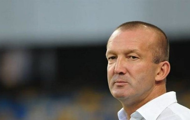 Григорчук объяснил, почему покинул Шахтер Солигорск