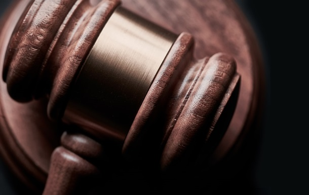 У Києві засудили охоронця, який обікрав офіс, що охороняв