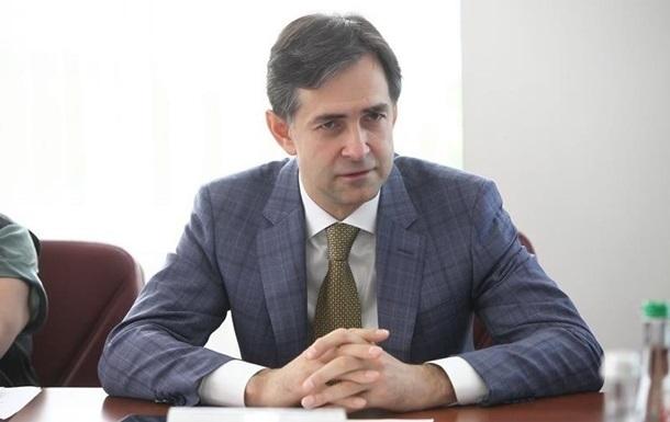 Рост экономики Украины за полгода оценили в 1,9%