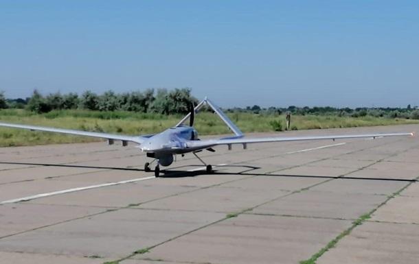 В Турции хотят установить украинские двигатели на все боевые дроны