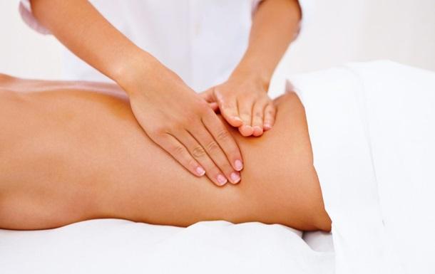 У Чернігові масажистка скрутила шию пацієнтці під час масажу