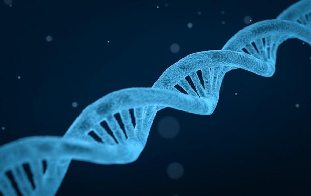 Знайдено вразливе місце в геномі COVID-19