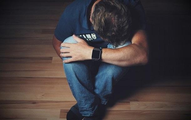 В Австралии появился приют для мужчин, пострадавших от домашнего насилия