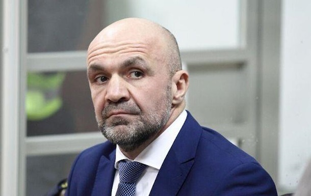 Апелляционный суд оставил под стражей фигурантов по делу Гандзюк