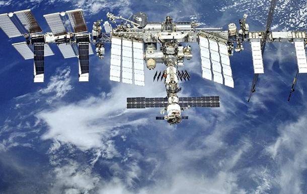 Проработавший 20 лет на МКС модуль Пирс затоплен в океане