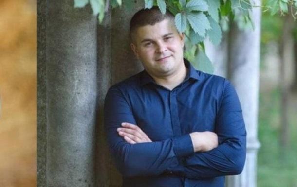В Одессе нашли повешенным пропавшего патрульного