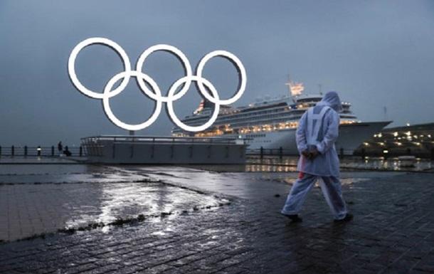 Ураган у Токіо: Олімпіада під загрозою