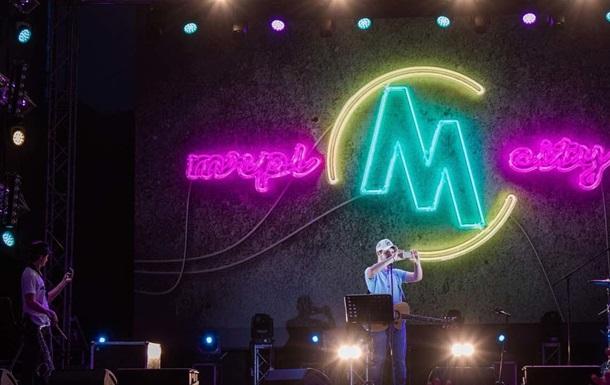 Маріуполь - Велика культурна столиця України 2021. Сюди варто завітати у серпні.