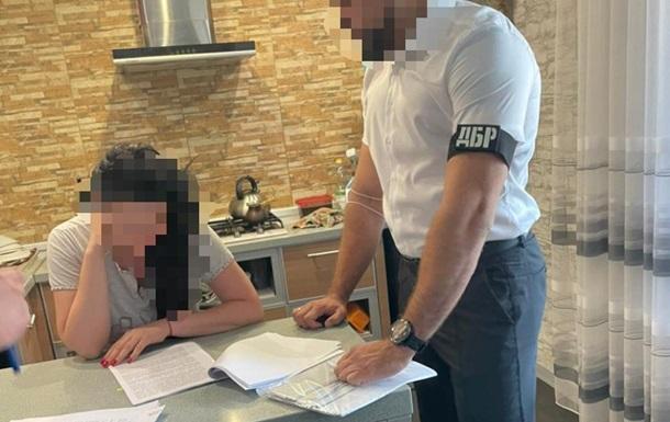 Керівництво АРМА підозрюють у привласненні $400 тисяч
