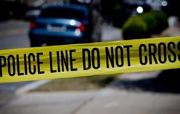 У США чоловіка, який стріляв на вечірці, забили цеглою