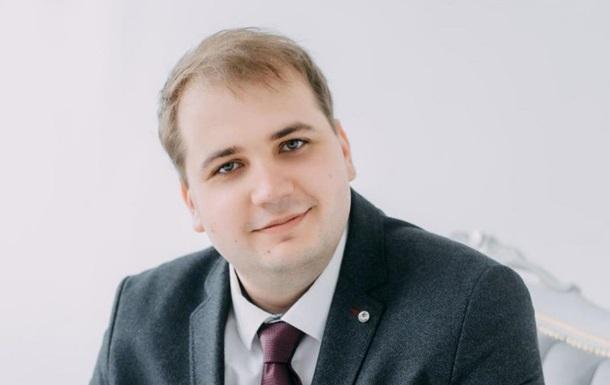 ЦВК зареєструвала нового нардепа Слуги народу