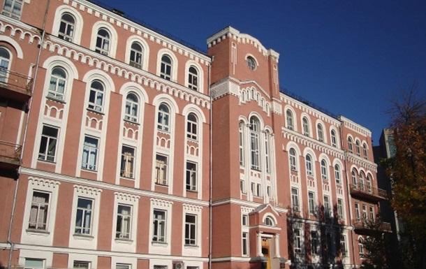 В Киеве умер один из пациентов, у которого диагностировали штамм Дельта