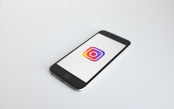 Instagram посилить заходи захисту безпеки підлітків