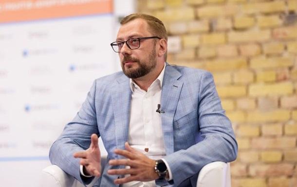 Погоджено призначення нового голови Чернігівської ОДА