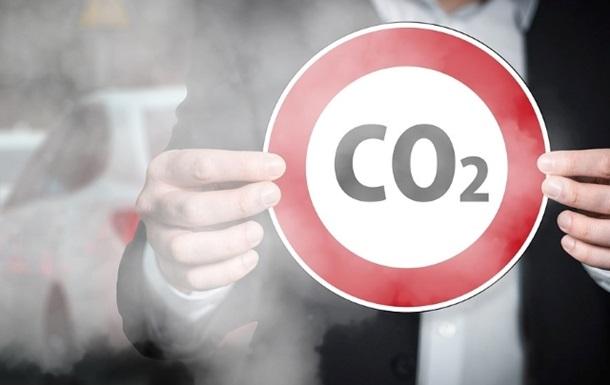 Ситуація із кліматом близька до критичної - вчені