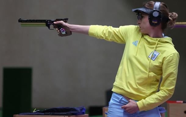 Костевич вышла в еще один финал на Олимпиаде-2020