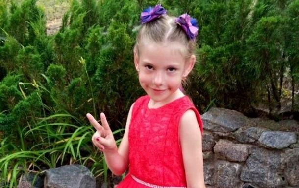 В убийстве 6-летней девочки на Харьковщине подозревают 13-летнего подростка