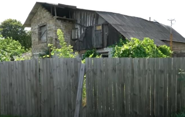 На Киевщине мужчина задушил жену за отказ готовить еду посреди ночи