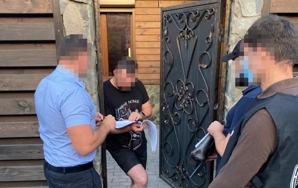Суд отправил под домашний арест руководство АРМА