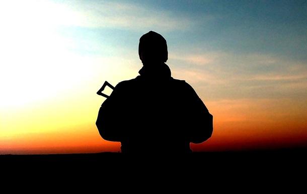Трудові гарантії та пільги для членів сімей військовослужбовців
