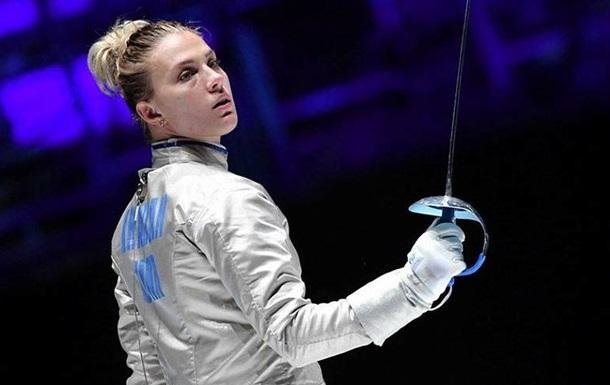 Харлан може відмовитися від участі на Олімпіаді-2024